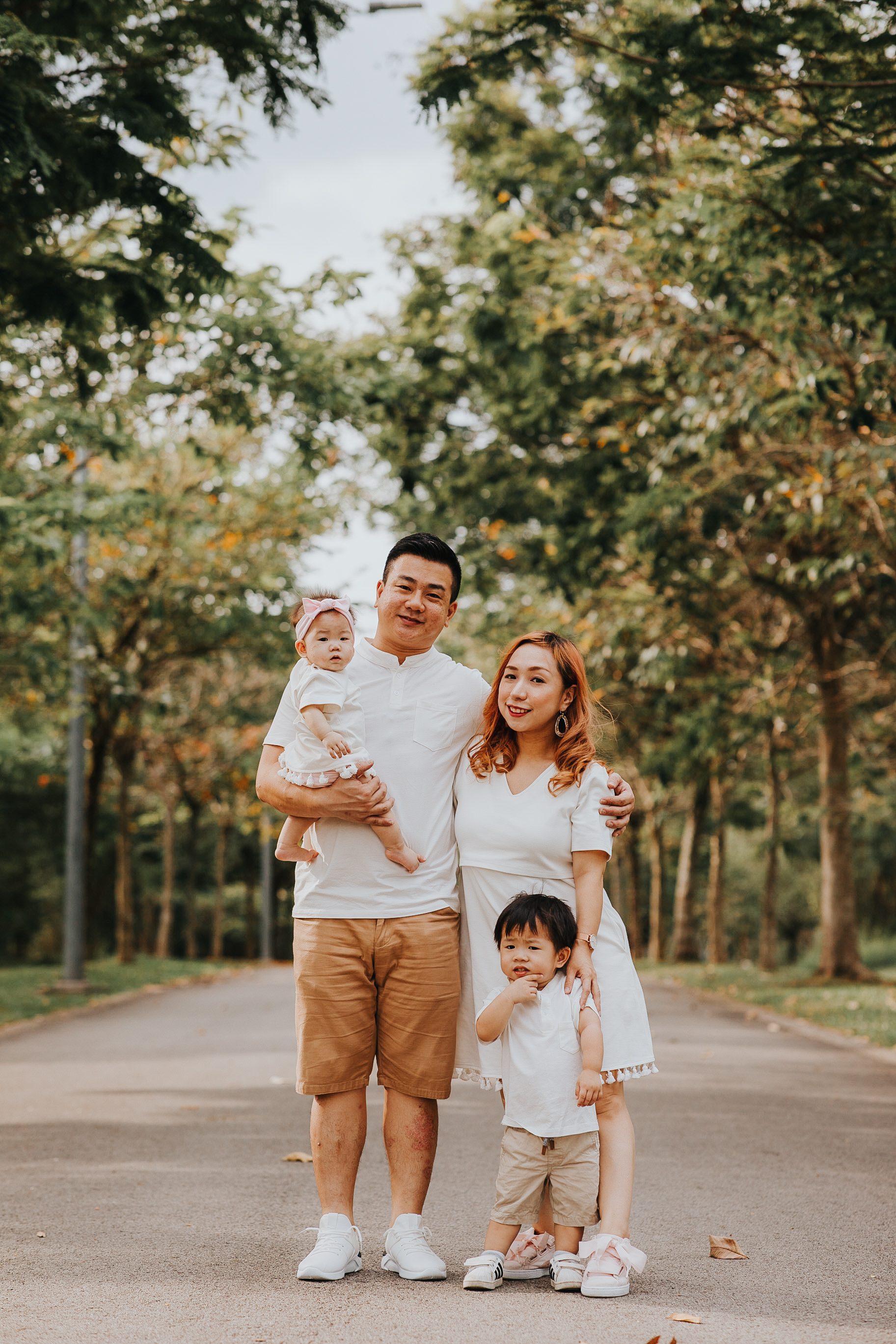 Nadskai Family 2019 (1).jpg