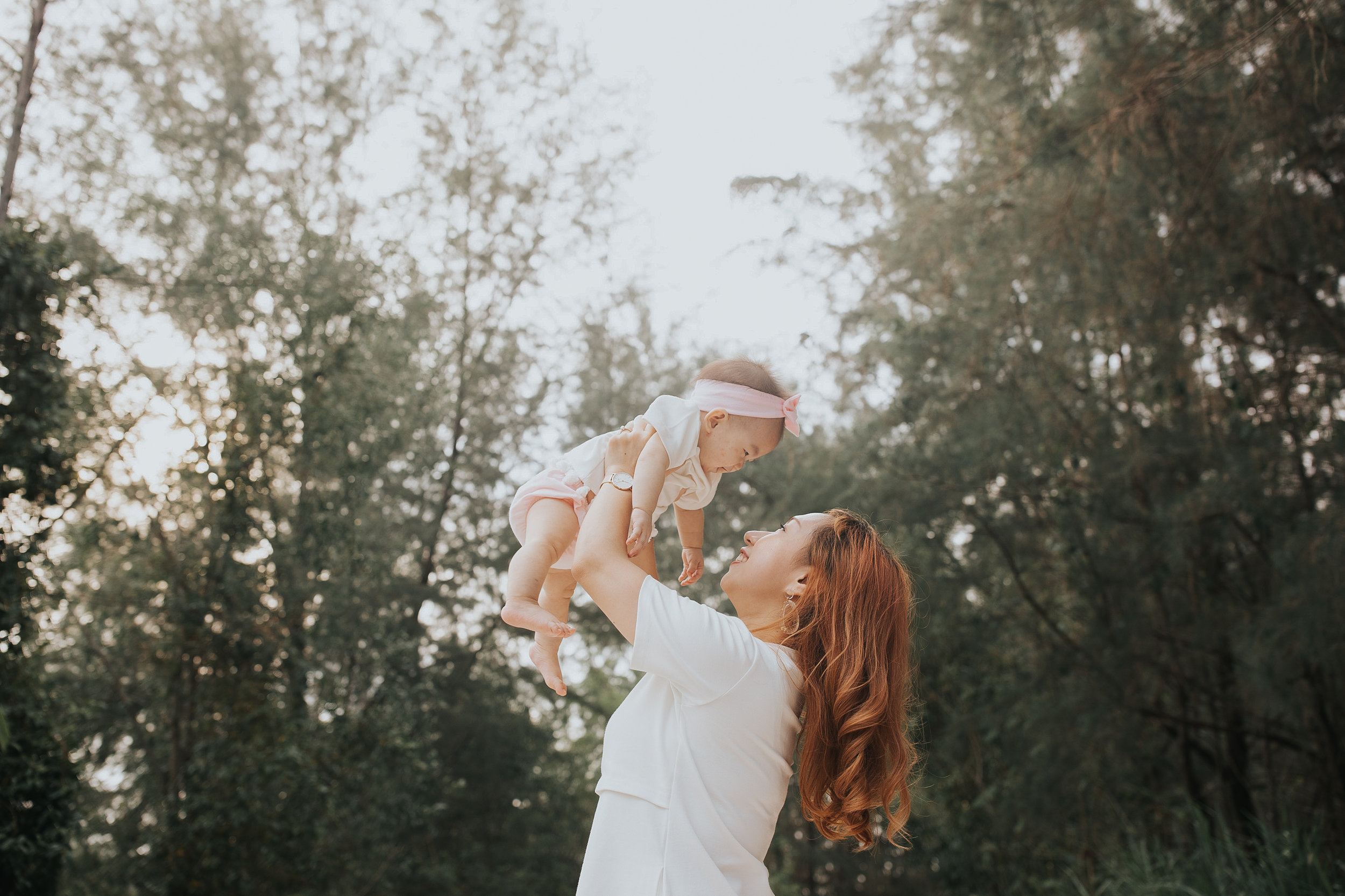 Nadskai Family 2019 (11).jpg