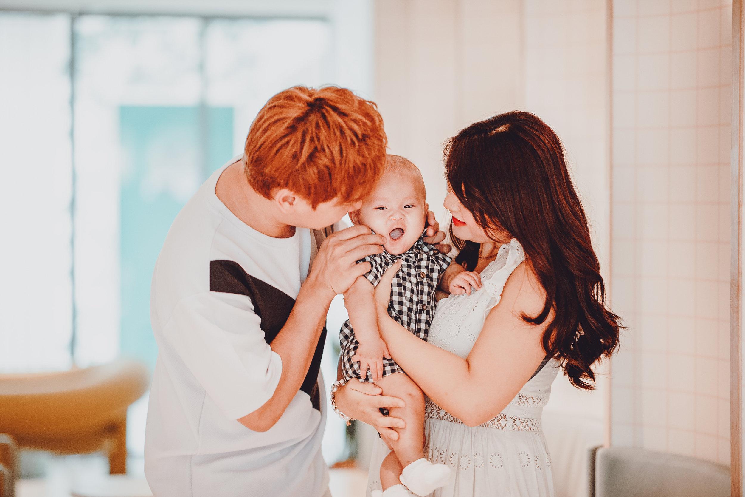 Lim Family B3.jpg
