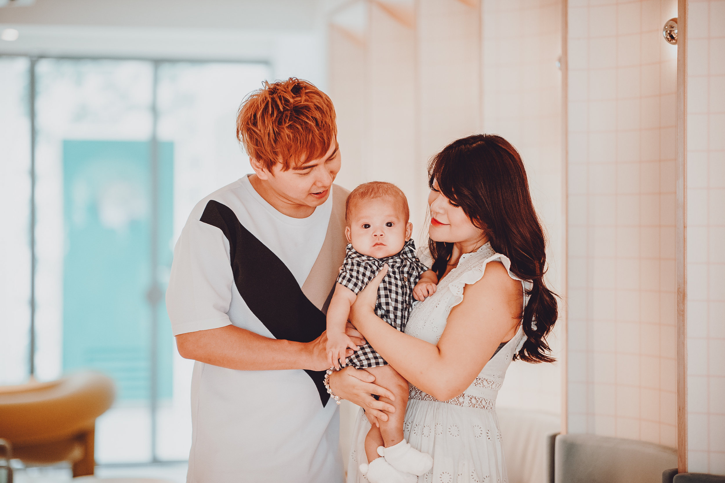 Lim Family B1.jpg