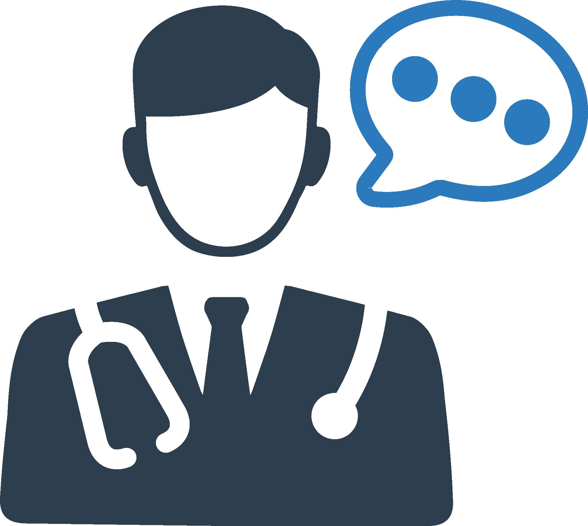 Hex-Logo-01.png