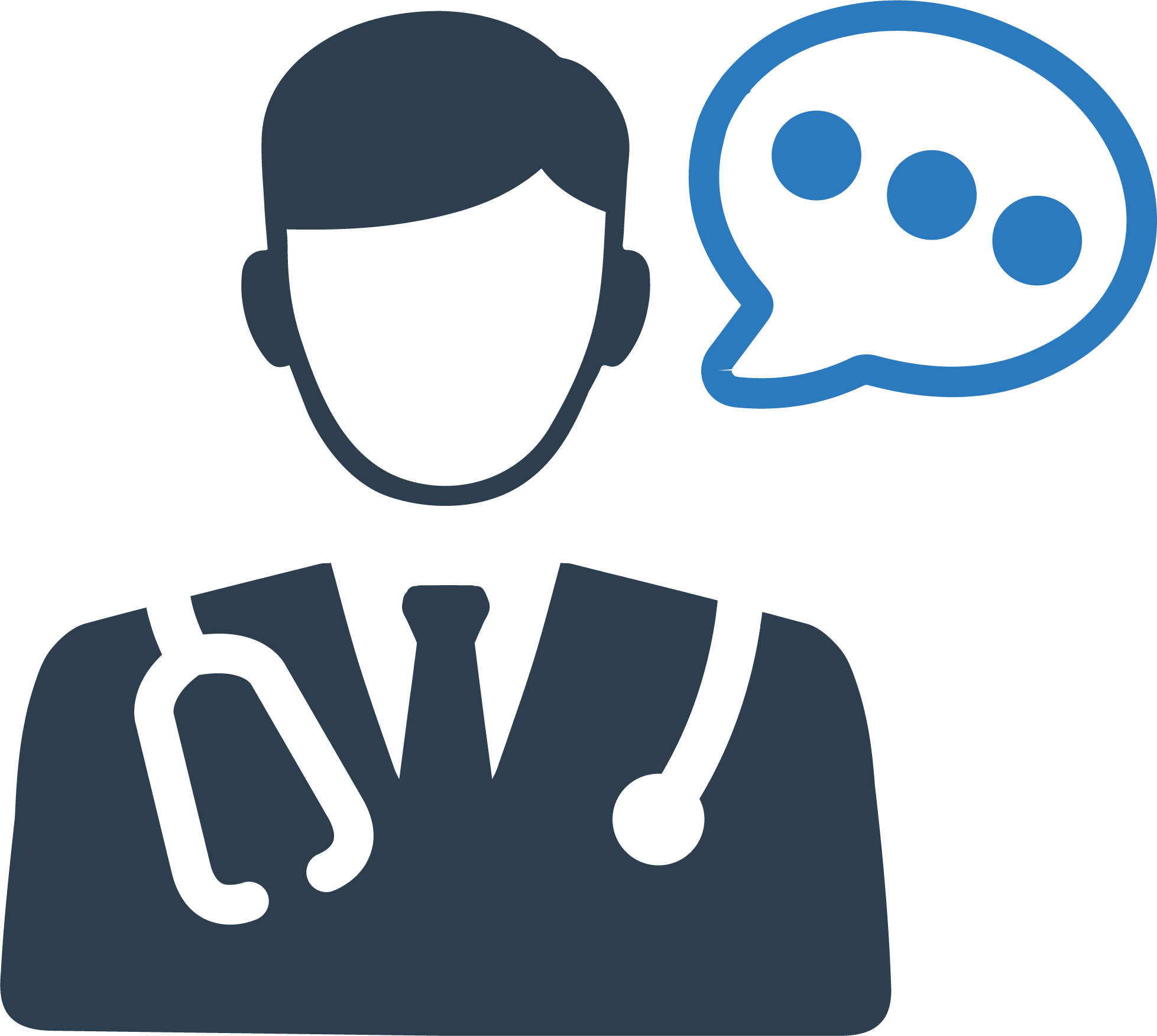 FAQ-icon.png