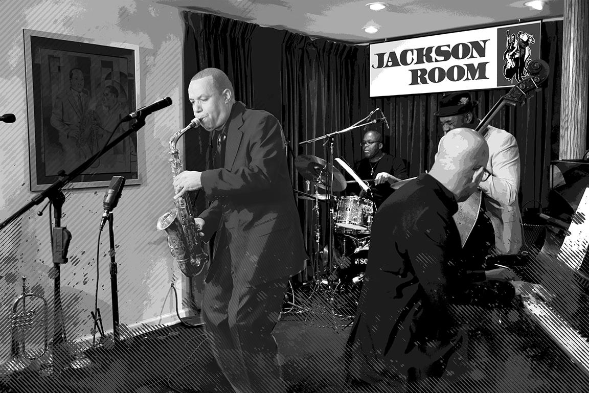 Jackson Room Live Recording_a_9-26-2015 (004)GREY.jpg