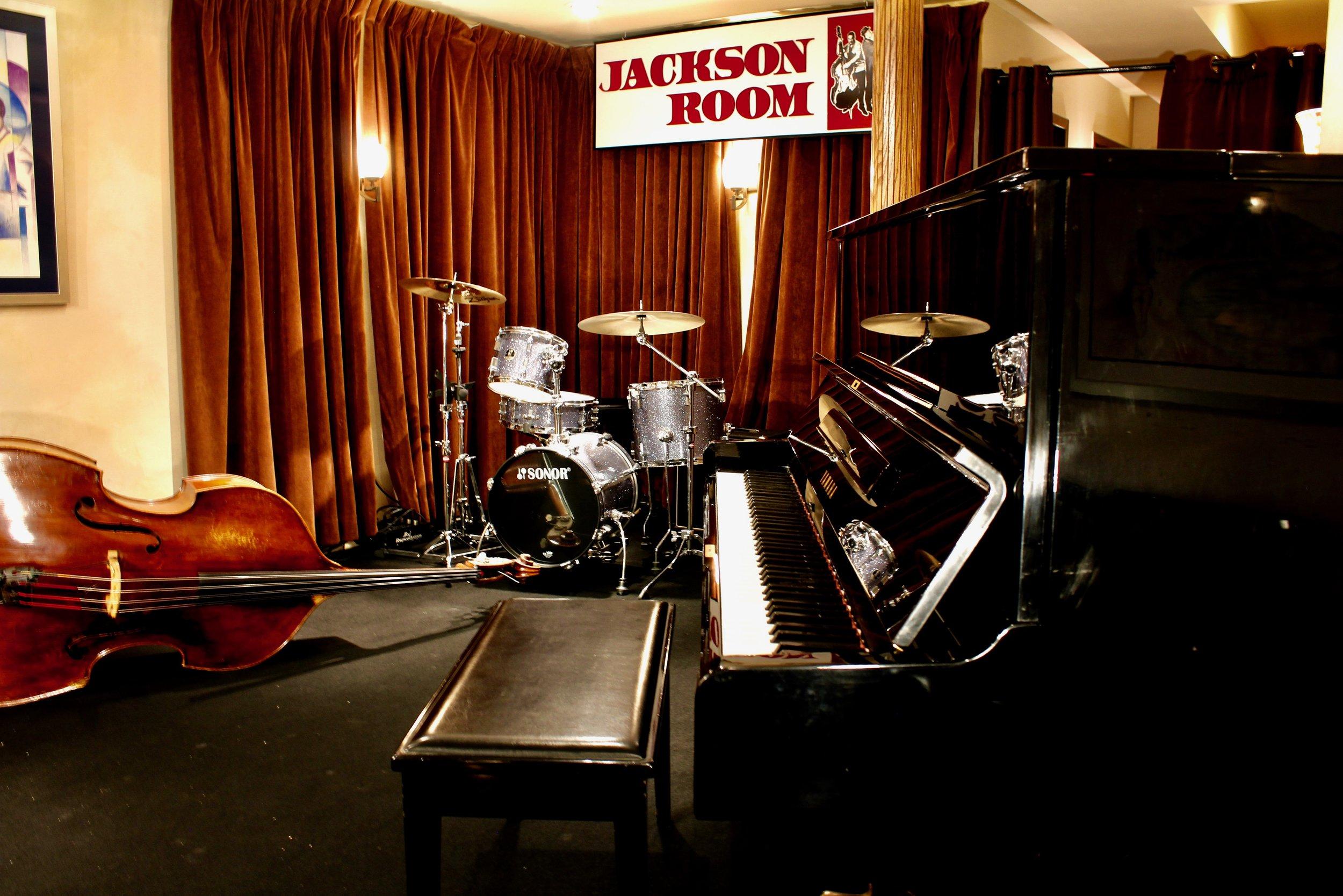 JACKSONROOM-IMG_0230