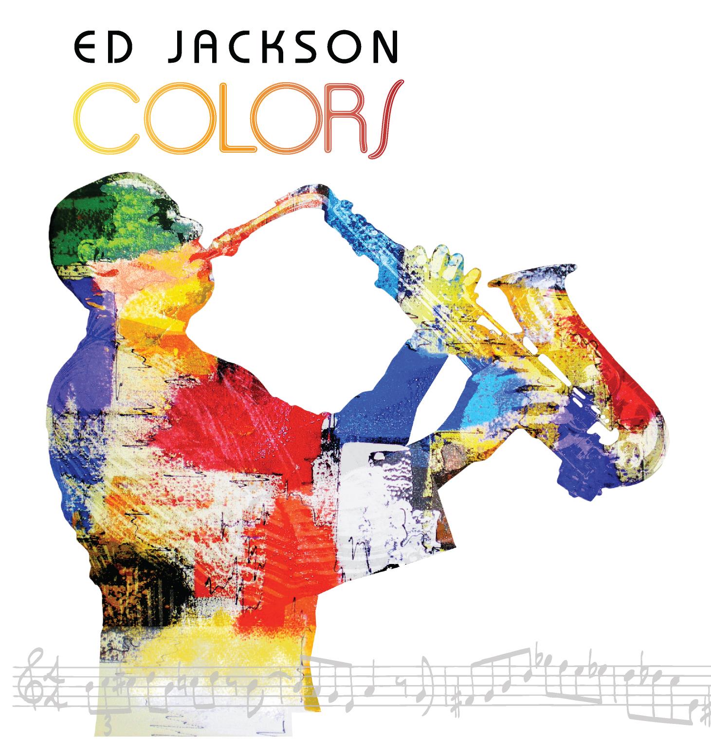 ED COVER.jpg