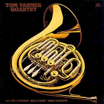 Tom_Varner_Quartet.jpg