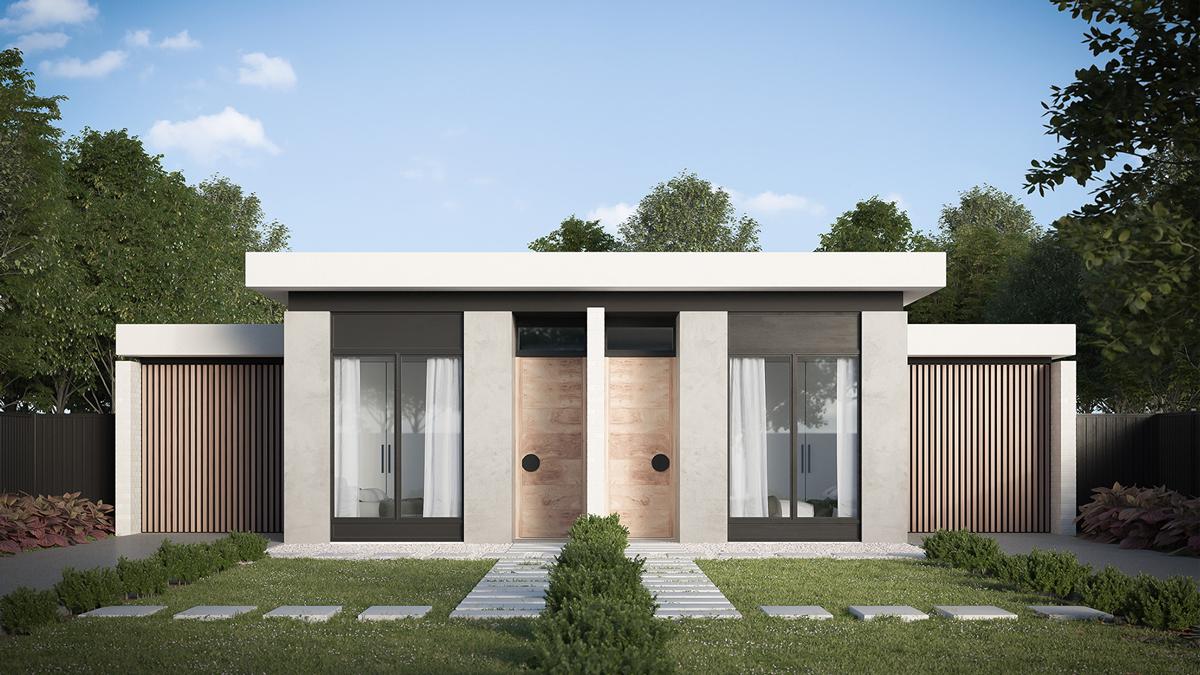 Abode Series 2