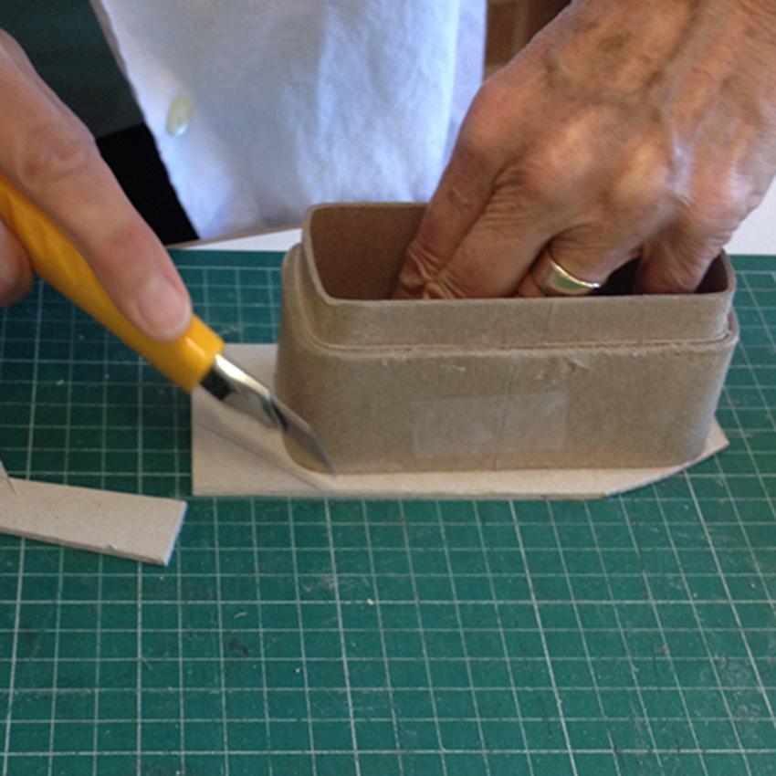 Boxmaking_2.jpg