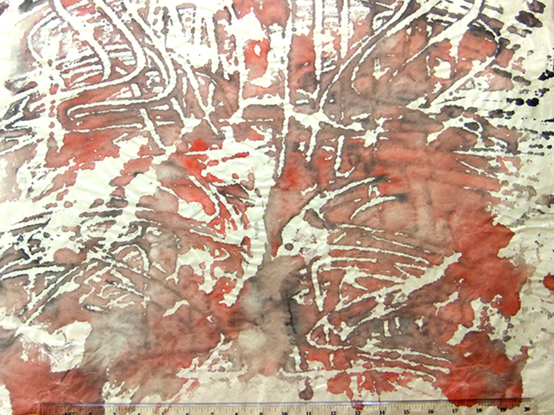 DecoratedPapers17.jpg
