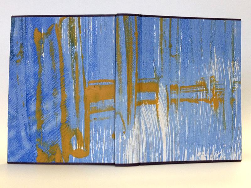 DecoratedPapers19.jpg