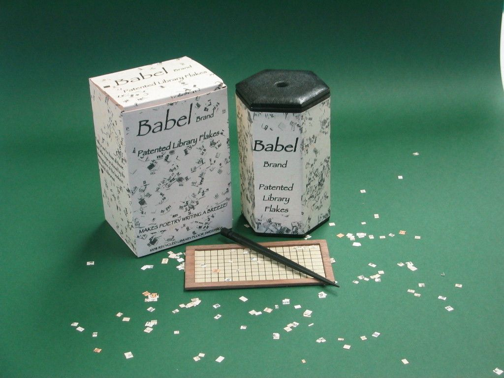 babel flakes 3 copy.jpg