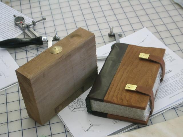 medieval book furniture 1.jpg