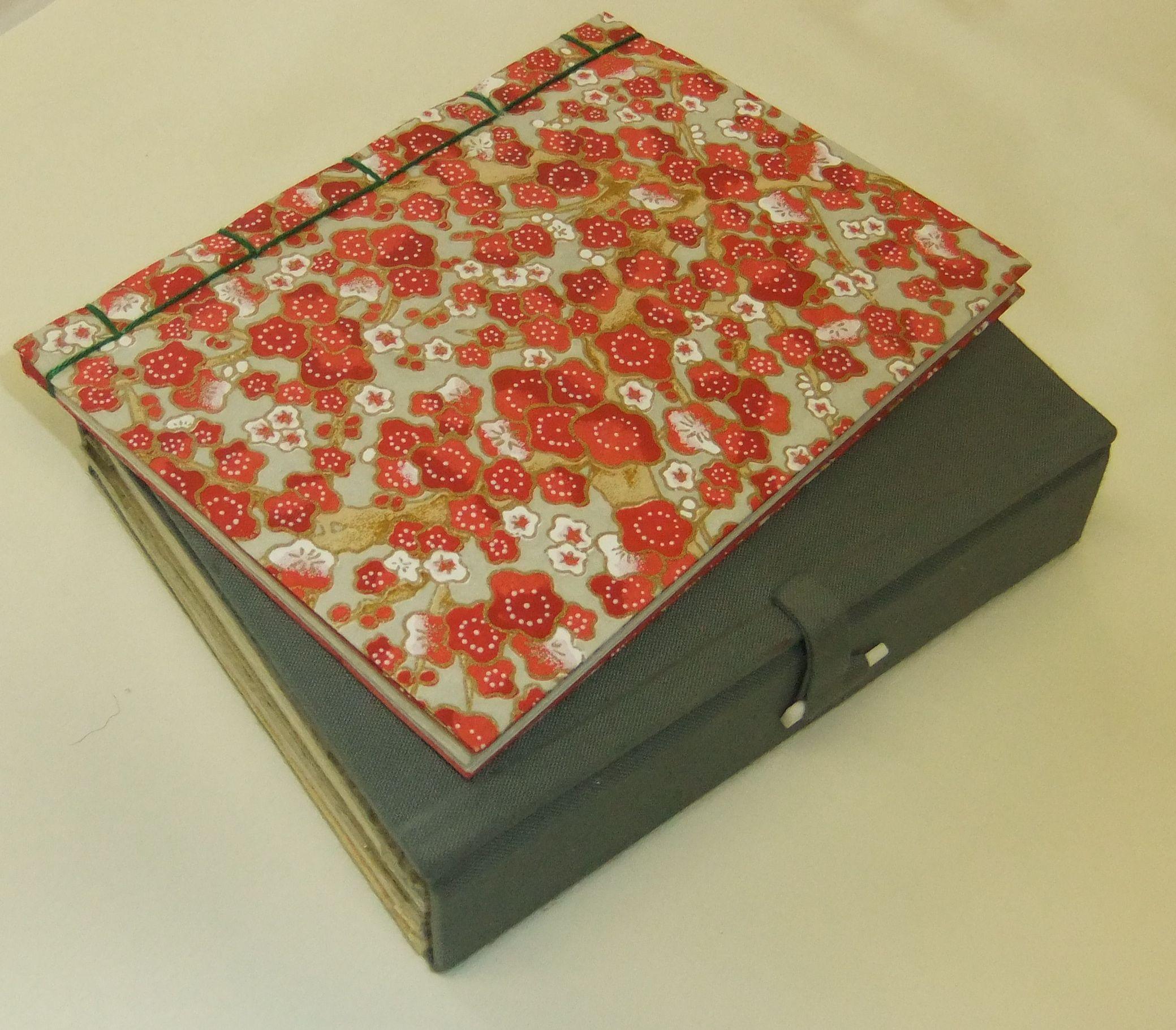 japanese binding and chitsu.jpg