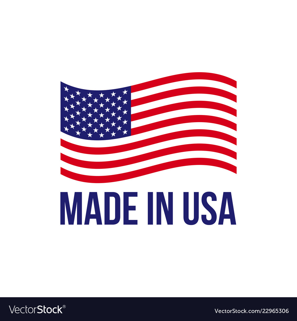 made-in-usa-icon-american-flag-vector-22965306.jpg