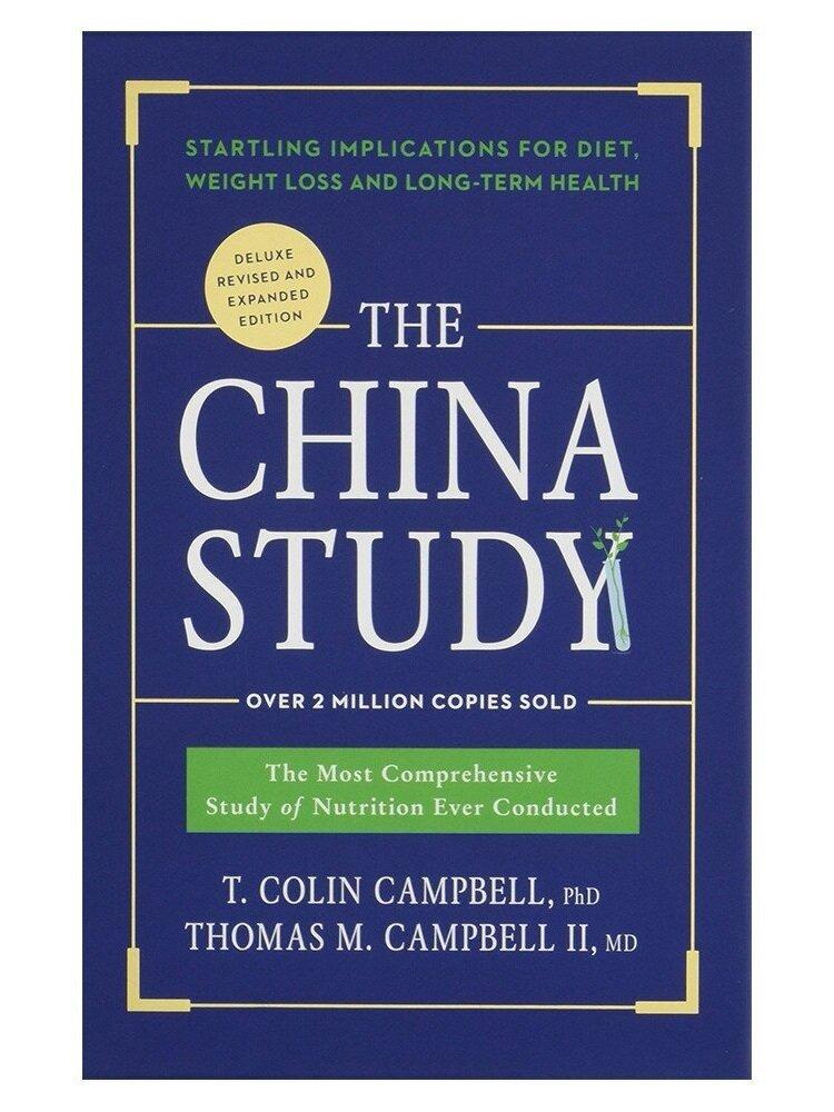 kcl-9781942952831-the-china-study-1541058552.jpg