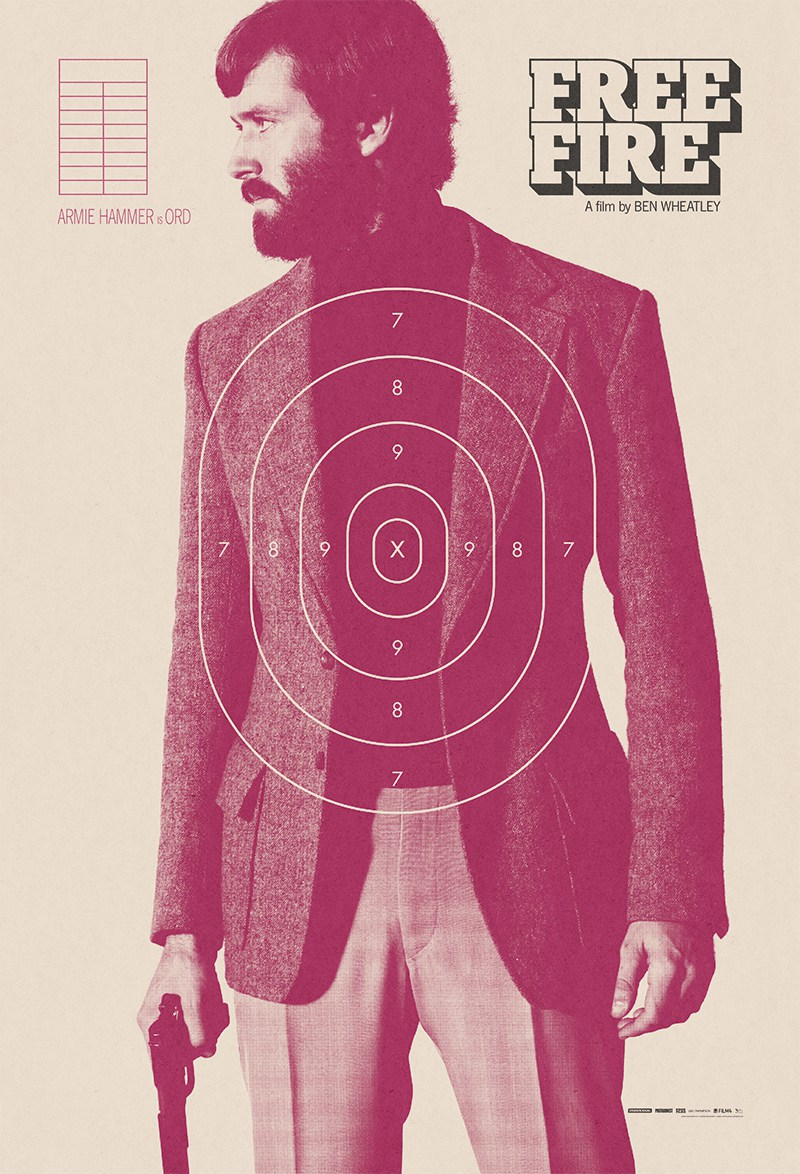Free-Fire-Character-Posters-2.jpg