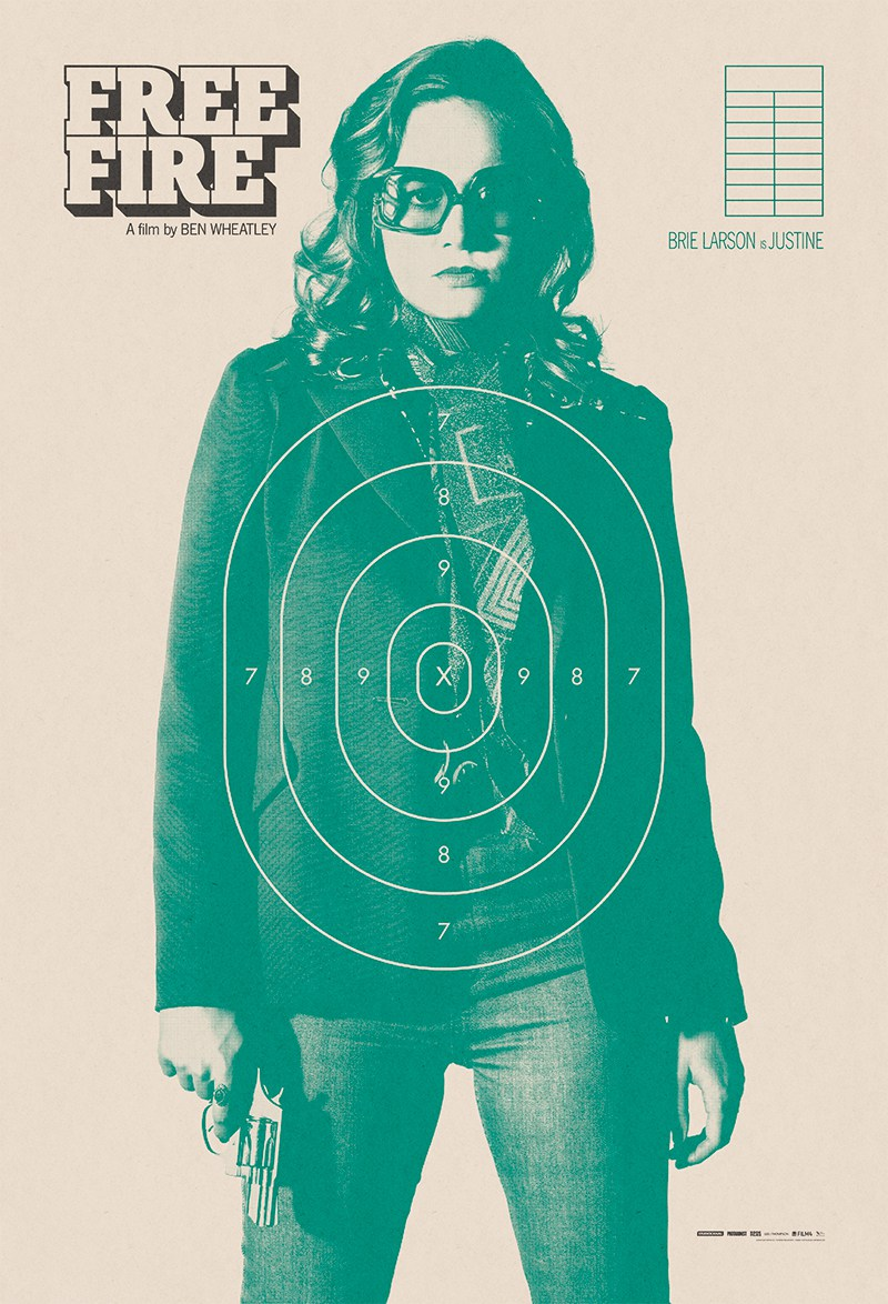 Free-Fire-Character-Posters-4.jpg