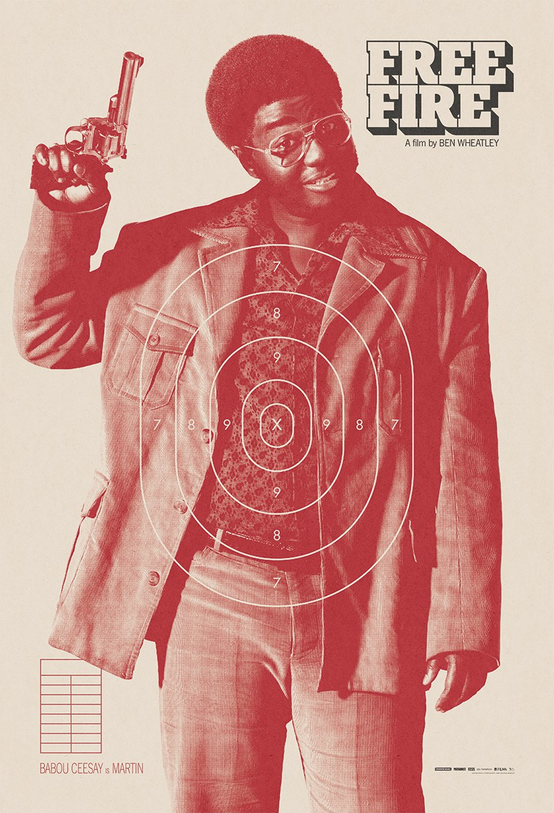 Free-Fire-Character-Posters-3.jpg