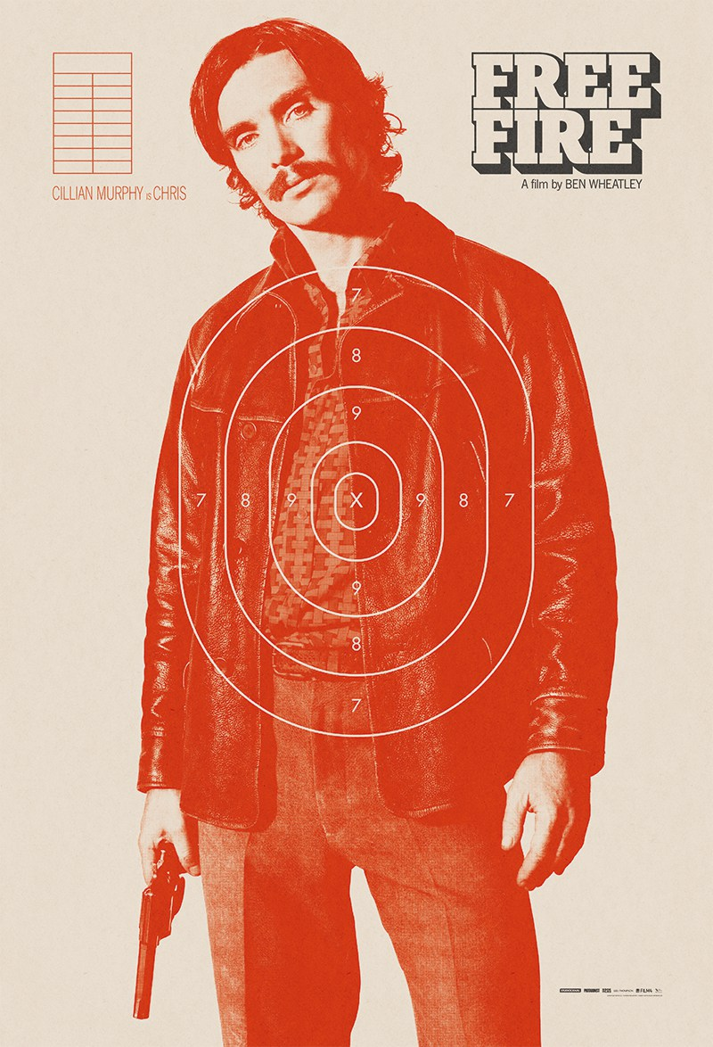 Free-Fire-Character-Posters-5.jpg