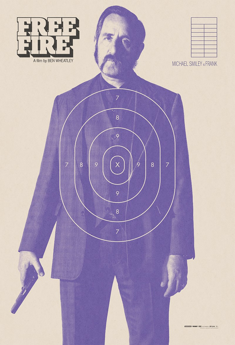 Free-Fire-Character-Posters-7.jpg
