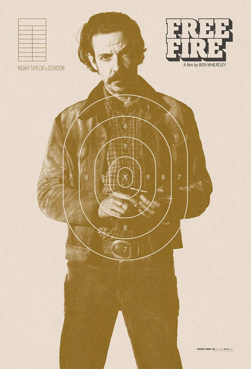 Free-Fire-Character-Posters-8.jpg