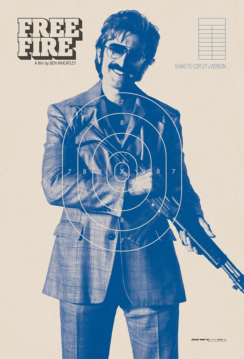 Free-Fire-Character-Posters-10.jpg
