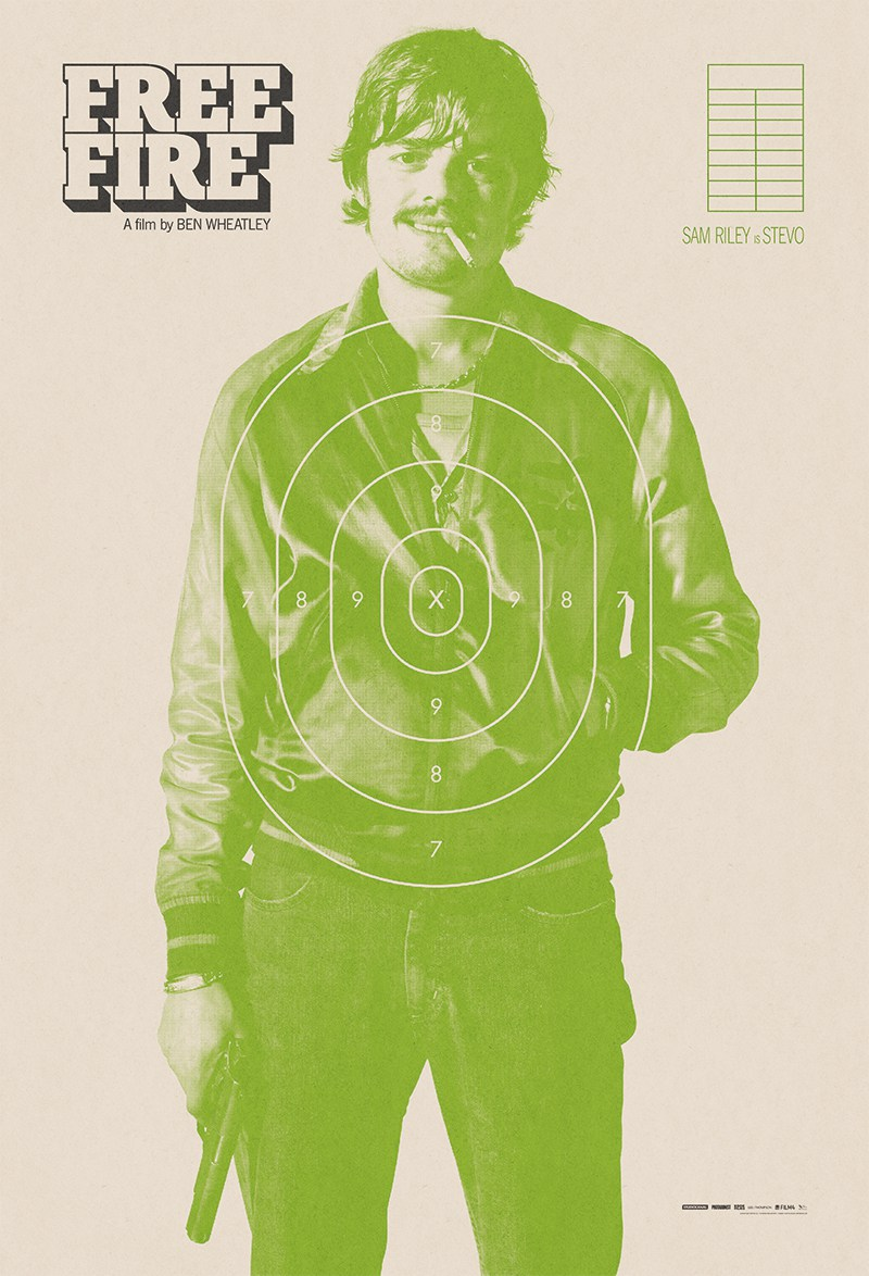 Free-Fire-Character-Posters-9.jpg