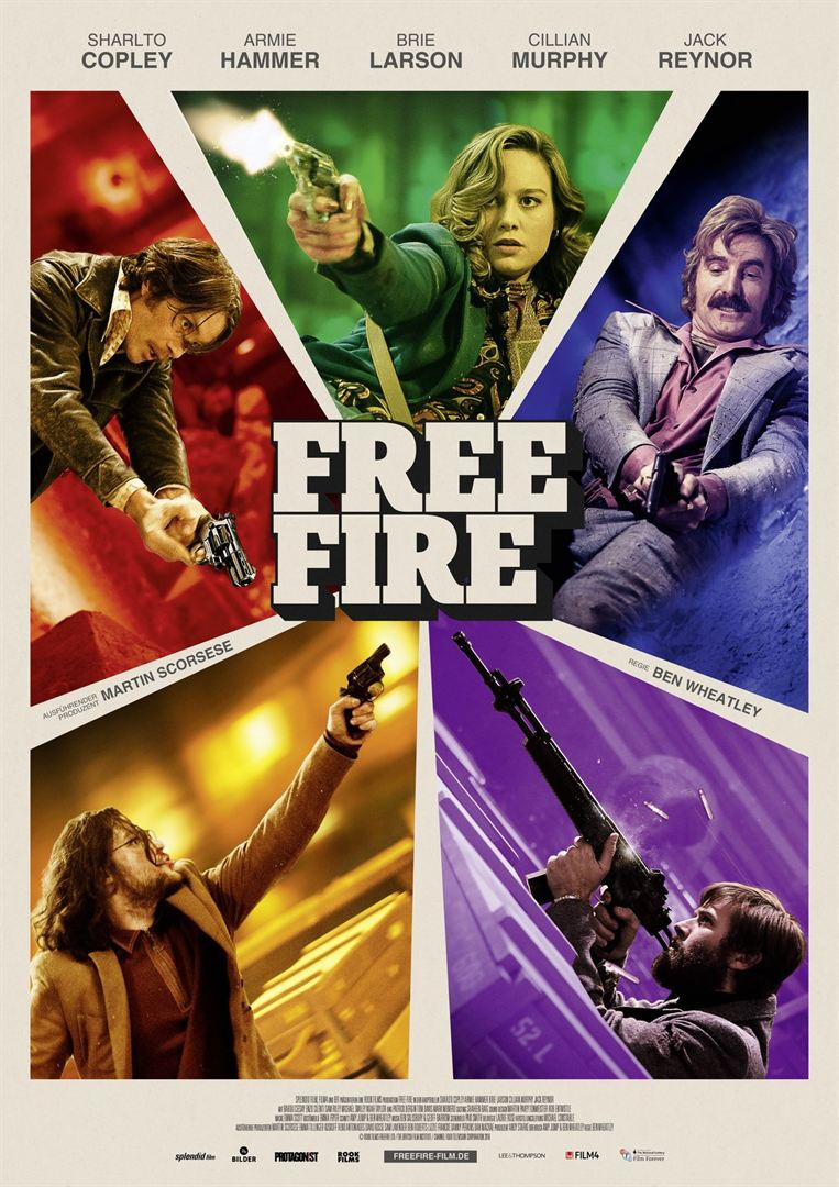 free_fire_ver15_xlg.jpg