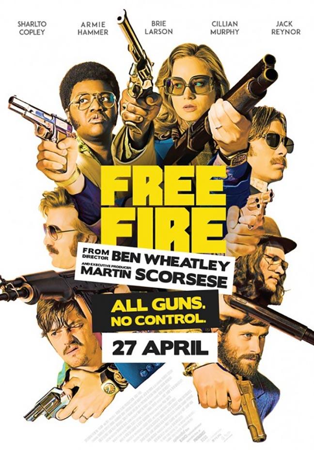 free-fire-poster-17.jpg