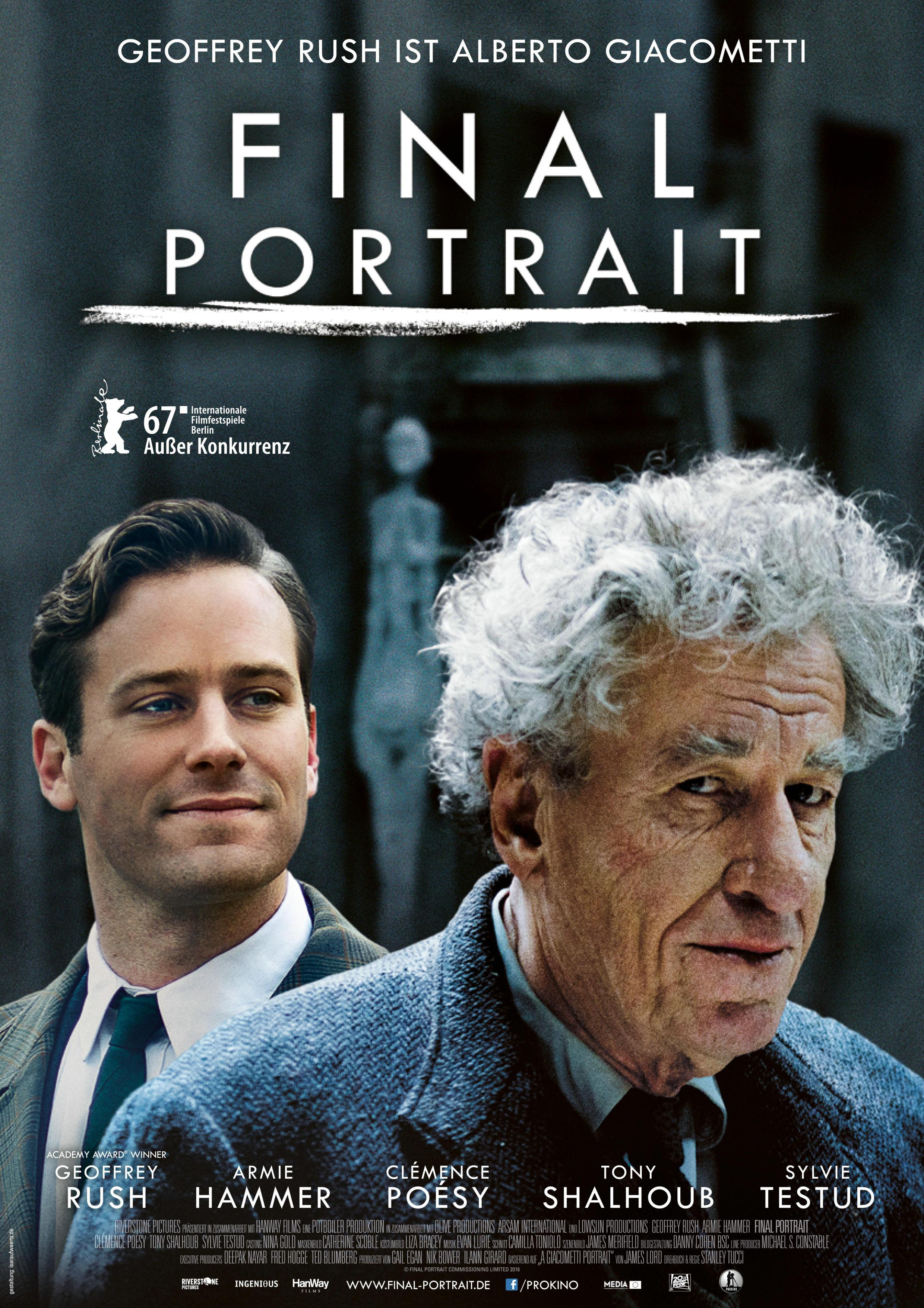 Final-Portrait-movie-German-poster.jpg
