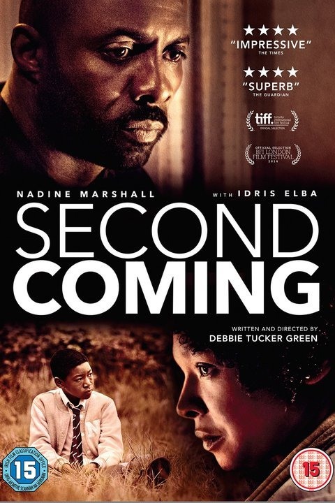 second-coming-poster.jpg