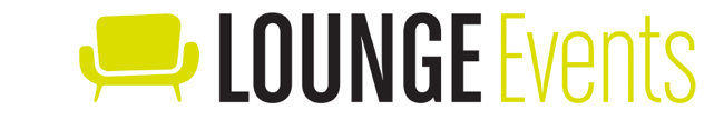 Lounge Events logo.png