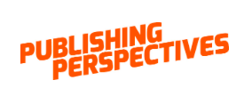 Publishing Perspectives Logo.png
