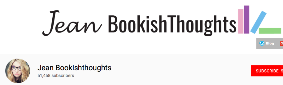 LM - BookTubers - Jean BookishThoughts.png