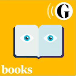 LM - Podcast - Guardian Books.png