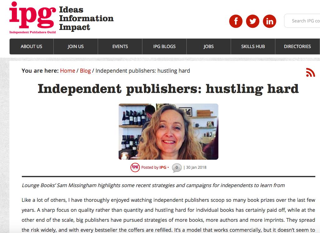 Press coverage - IPG hustling hard.png