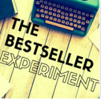 LM - Image - Podcast - Bestseller Experiment.png