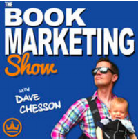 LM - Image - Podcast - Book Marketing Show.png