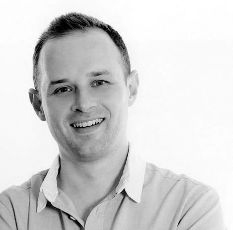 LM - Expert - Mark Ecob.png