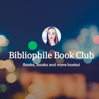 LB - Image - Bloggers - Bibliophile BC 2.png