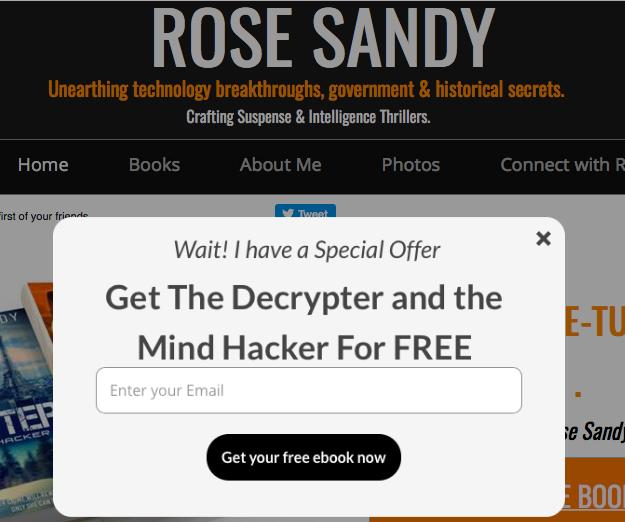 LM - Image - Blog - Email marketing - Author newsletter sign up1.png