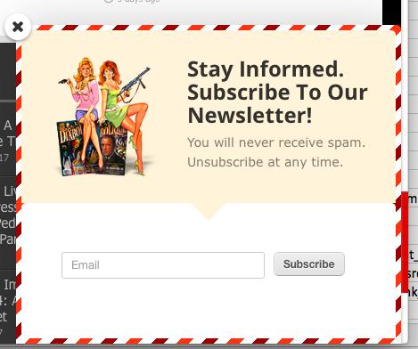 LM - Blog - building a newsletter.png