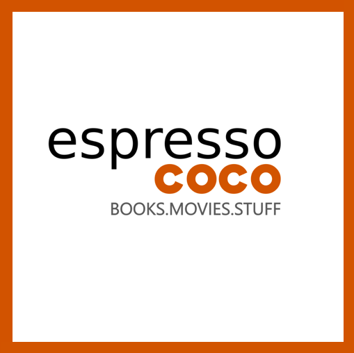 LB - Image - Bloggers - Espresso Coco Dakegra.png