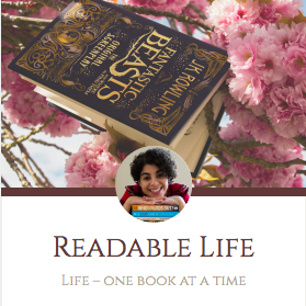 LB - Image - Bloggers - Readable Life.png