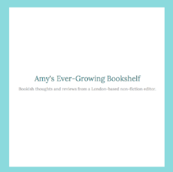 LB - Image - Bloggers - Amys Ever Growing Bookshelf.png