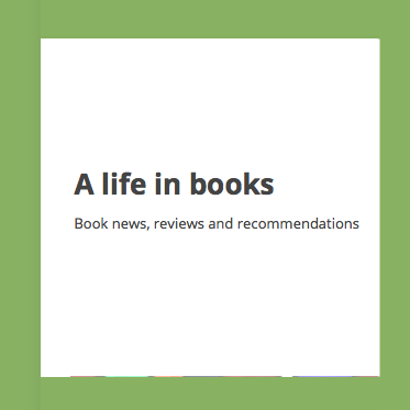 LB - Image - Bloggers - A Life in Books.png