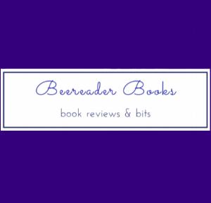 LB - Image - Blogger - Beereader Books.png