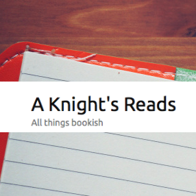 LB - Image - Bloggers - Knights Reads.png