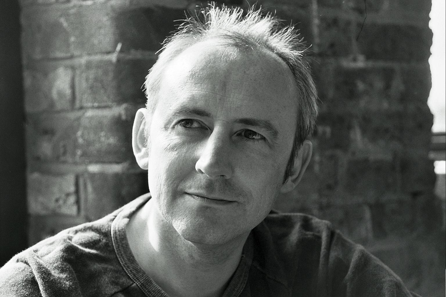 Keith Mansfield author 1.jpg