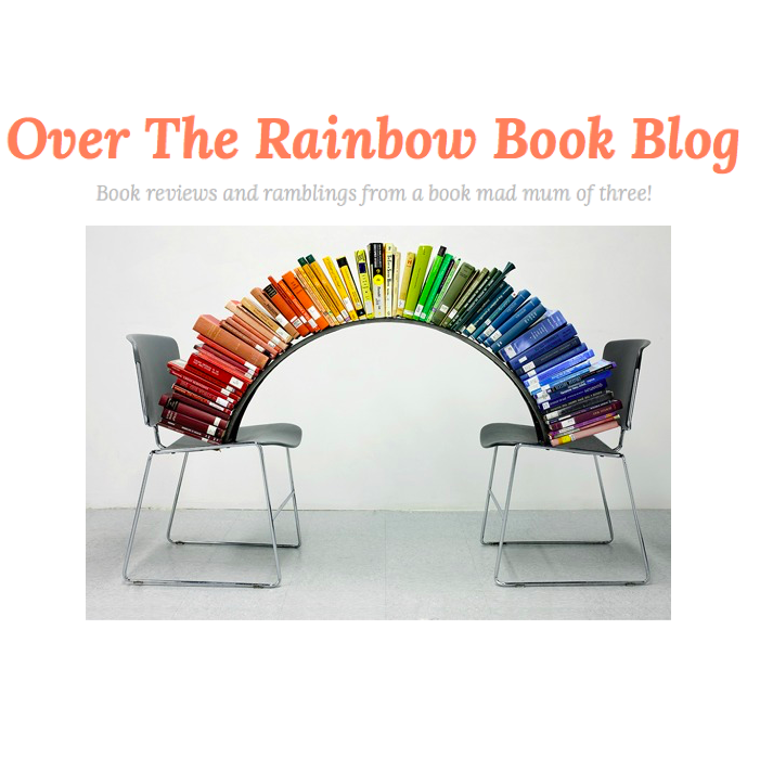 LB - Image - Bloggers - Over the Rainbow Blog.png